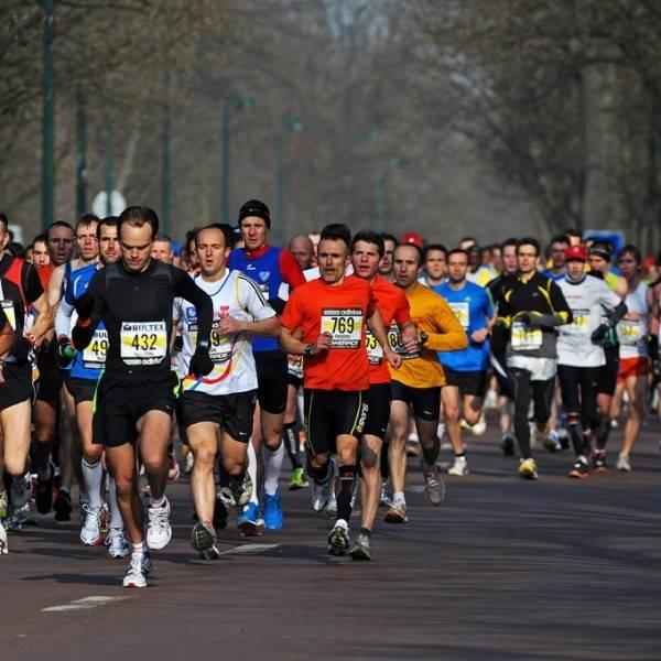 semi-marathon Paris image 4