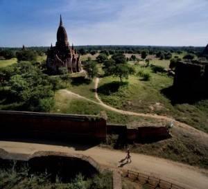 Bagan 2