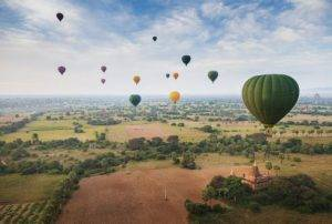 Myanmar_Bagan_BalloonRide_002_AT