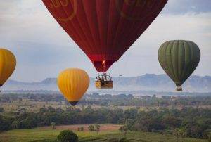 Myanmar_Bagan_BalloonRide_004_AT