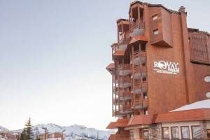 hotel-royal-ours-blanc-ext2