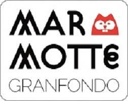 Marmotte Gran Fondo Logo