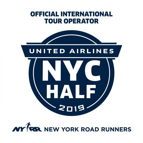 Semi Marathon de New York