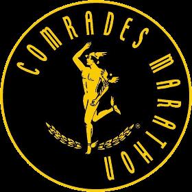 Comrades logo