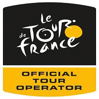 Tour de France Official Tour Operator
