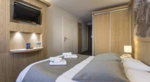 MMV Bergers Room