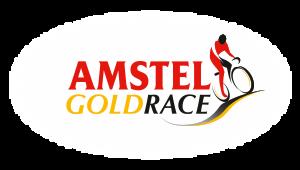 amstel-gold-race-logo