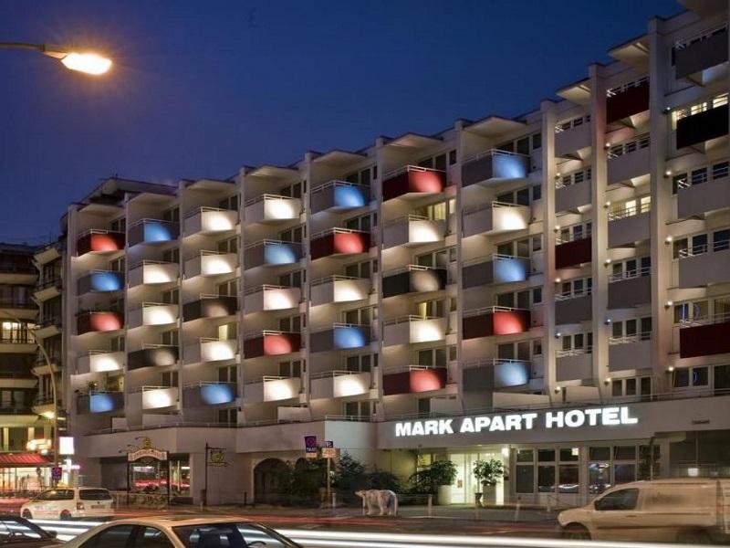 Berlin-Mark-Hotel-Exterior
