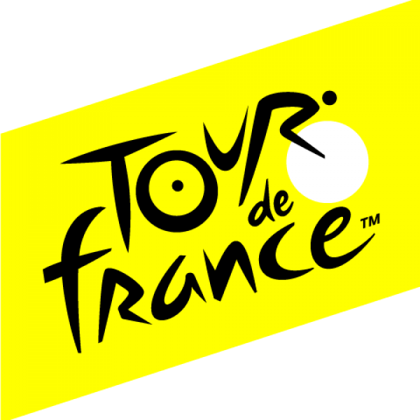 Expériences VIP Tour de France 2020 | Sports Tours International